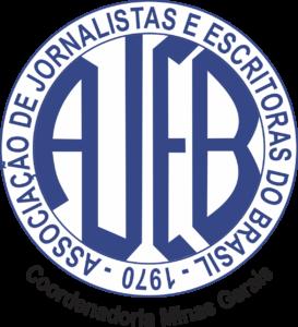 ajeb-MG.png