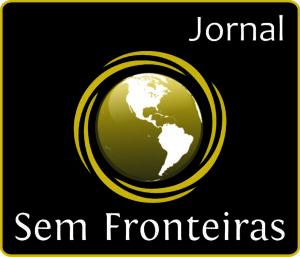 logo-Sem-Fronteiras_quadrado.jpg