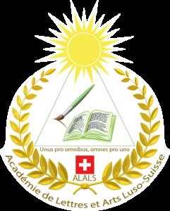 logotipo-da-ALALS-com-todos-os-paises.png